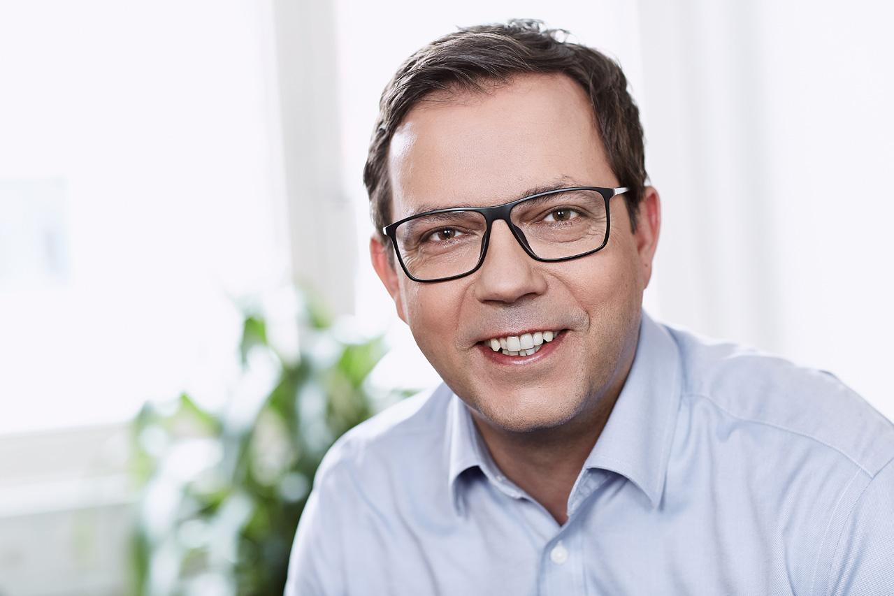Businessportrait und Mitarbeiterfotos von PICT Images Tom Freudenberg / Tom Zilker