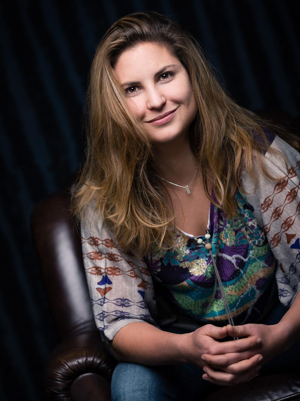 People und Portraitfotos von PICT Images Tom Freudenberg / Tom Zilker