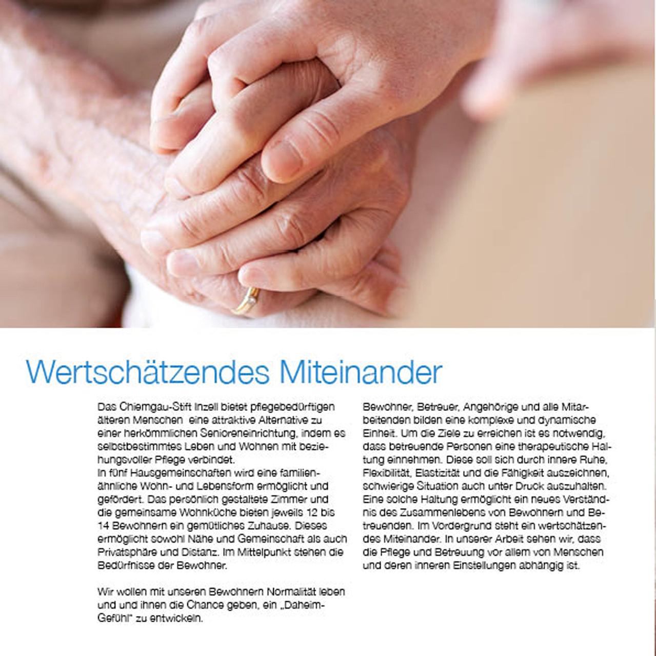 Advertising & Werbefotografie von PICT Images Tom Freudenberg / Tom Zilker