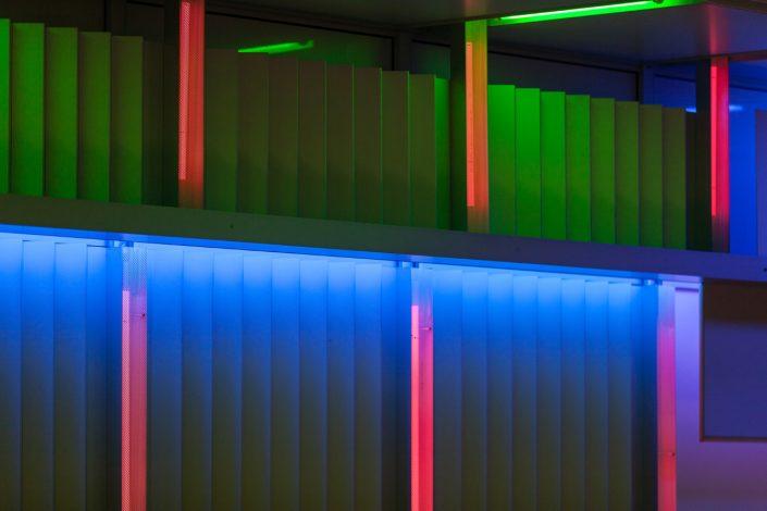 Corporate Imaging & Lifestyle Fotos von PICT Images Tom Freudenberg / Tom Zilker